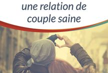 amour couple