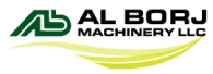 Al Borj Machinery LLC / Al Borj Machinery LLC is the pioneer in supplying Apparel machinery, equipment, spare parts, consumables & services to the apparel manufacturing industry in the GCC countries, Jordan & Kenya.