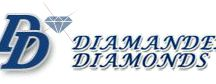 Diamandel / Diamonds