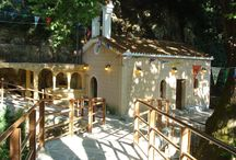 Best #wishes to everyone named #Kyriaki or #Kyriakos who #celebrate their name day today. / Best #wishes to everyone named #Kyriaki or #Kyriakos who #celebrate their name day today. #Visit the #Church of #Agia Kyriaki in our #Village which marks this day with a celebration and special mass.