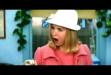 Hats in Movies