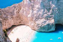 GRECE-holiday