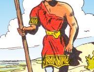 rode ridder