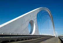 Inspiration | Bridges