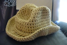 "Things I've Crocheted / Check us out at www.lscrochetedcreations.com and ""Like"" us on Facebook!"