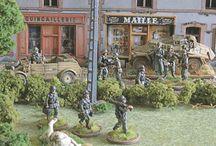 Ww2 Wargames