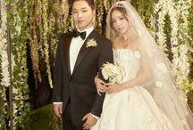 The wedding_Taeyang abang