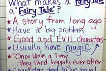 opowiadania