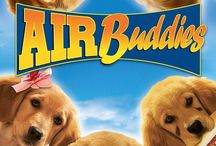 Buddies Movies