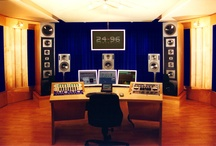Mastering Studios / Miloco's selection of World Class Mastering Studios spread across Europe: London & Bristol, UK; Cologne, Germany; Rome, Italy; and Istanbul, Turkey http://miloco.co.uk/studios/mastering-studios/