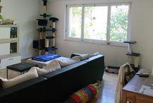 flatfox Wohnungen in Basel (BL)❣️ / Wohnungen zur Miete im Kanton Basel-Landschaft