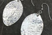 Dartmoor Jewellery