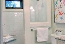 baño cuarto