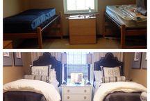 Jasmine's room / by Maureen Lett
