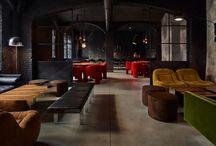 Hotel Et Restaurant Turin