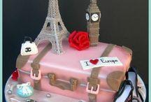 birthday french