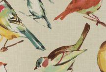 19. upholstery appreciation / by Ellen Ezell