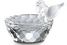 Swarovski Crystal / by Carol Jones