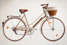 Vintage Bringa -STELLA / vintage bicycle design - Budapest www.vintagebringa.hu