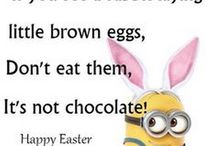 Minion quotes! / Follow for more hilarious quotes, made by me!