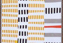 quilts / by Bridget Buescher