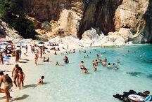 Una giornata nel Golfo di Orosei / Foto Sardegna mare