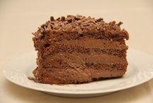 recheios par boloa