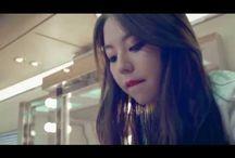 소희 / 원더걸스 소희 Sohee 1992년 6월 27일