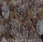 Hoffman Fabric 2015