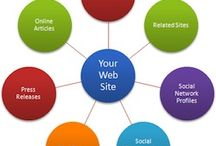 Link Building Service in Mumbai  / Let our SEO experts improve your website's visibility with our link building service. We search for quality topic relevant backlinks to provide a natural portfolio with our SEO service. http://www.yourseoservices.com/link_building.php