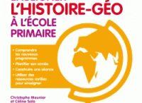 Didactique de l'enseignement primaire / Derniers achats des médiathèques de l'Espé : sites d'Angoulême, Niort et Poitiers