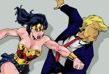 Diana no. DIANA YES!!!