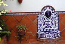Inspiración decoración hogar
