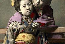 kimono,s