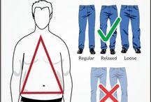 pants fine