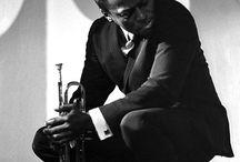 Jazzmusiker Fotos