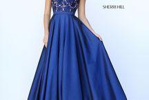 Dress ✨