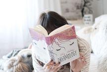 fangirl livro