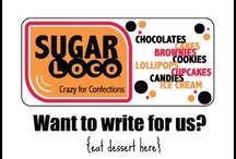About:  Sugar Loco