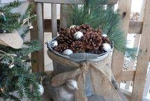 SEASON // Christmas / Christmas ideas that i like
