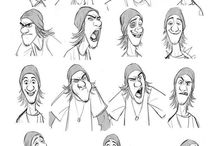 Lipsing _Expressions