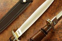 kniv 2