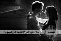 IMMI Photography - Couples Photo Shoot / Couples Shoot with IMMI - www.immi-photography.com / by IMMI Photography