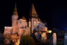 Transylvania / Memorable events by memorable people. If you're looking for that perfect event with great activities at some stunning locations then look no further! Why not blow away with a out of office managerial day complete with team buildings and out door activities, challenges and fun! For your memorable event, send us a email -  office@discovering-transylvania.com www.discovering-transylvania.com