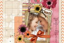 Heritage Makers / Scrap booking, scrap book supplies, memory making, Youngevity