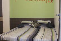 small apartment interior 2