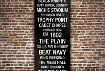 West Point!