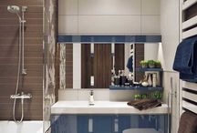 bath 5 sq.m