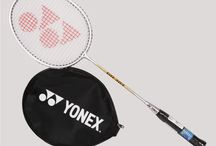 Badminton / Buy orignal sports products at damroobox