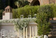 Taormina Weddings Inspiration / Wedding Inspiration, Taormina, Sicily, Italy wedding ideas, getting married in Sicily